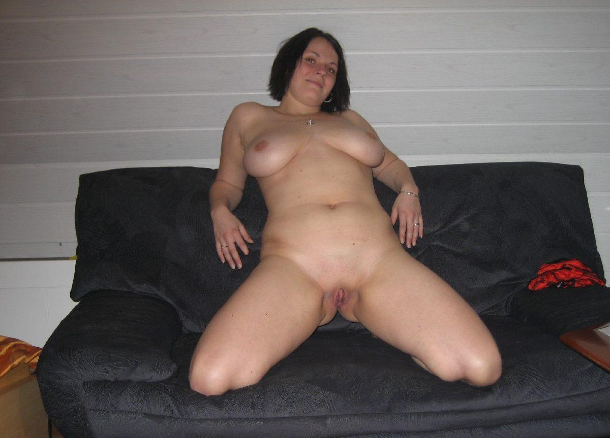 Смотреть все любительское и домашнее порно толстых 29 фотография
