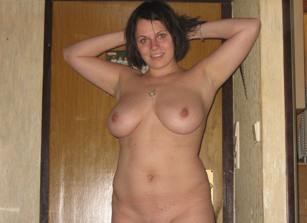 eroticheskie-foto-lyubitelskoe-foto