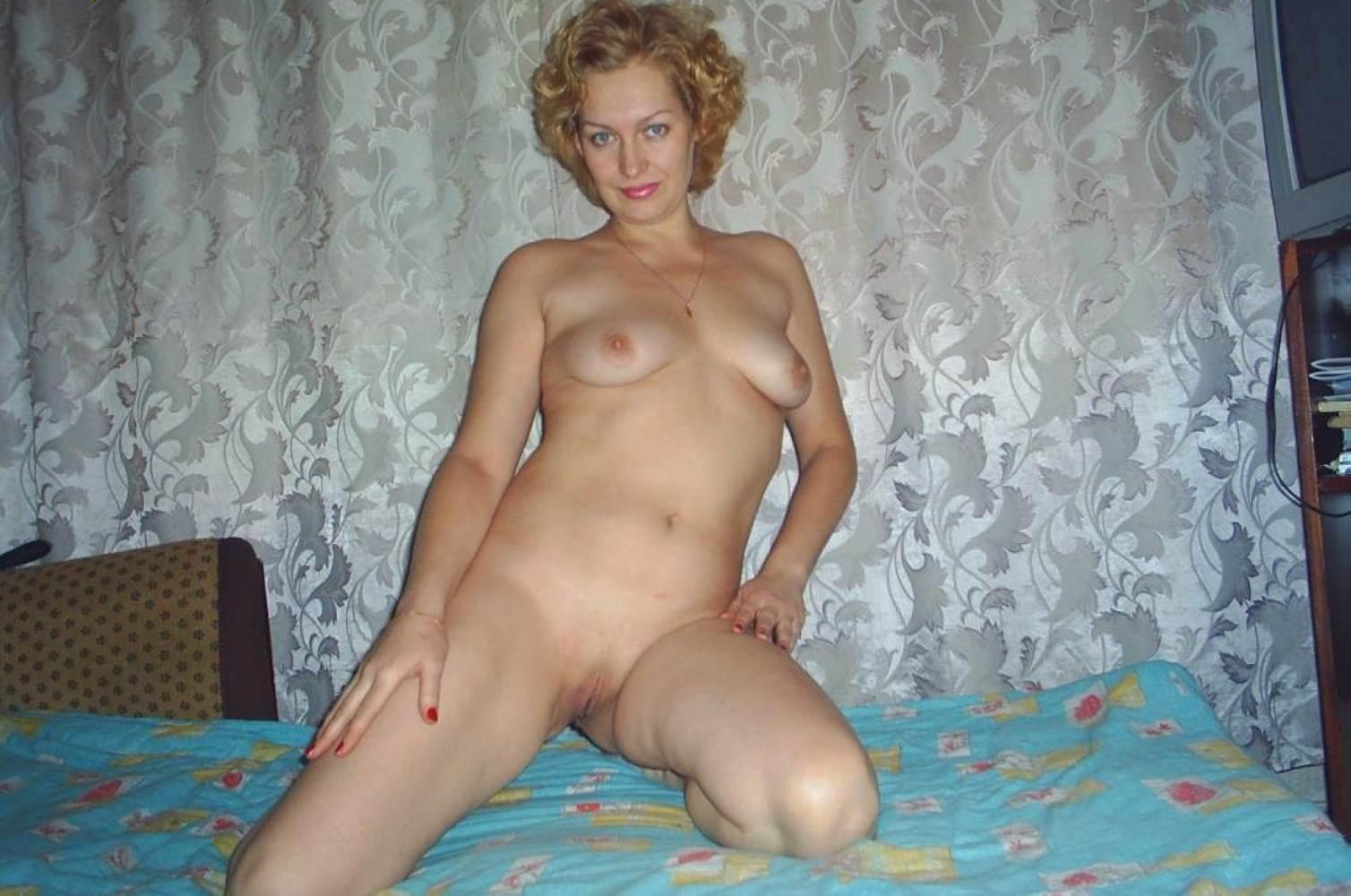 Секс с сорокалетней дома фото 11 фотография