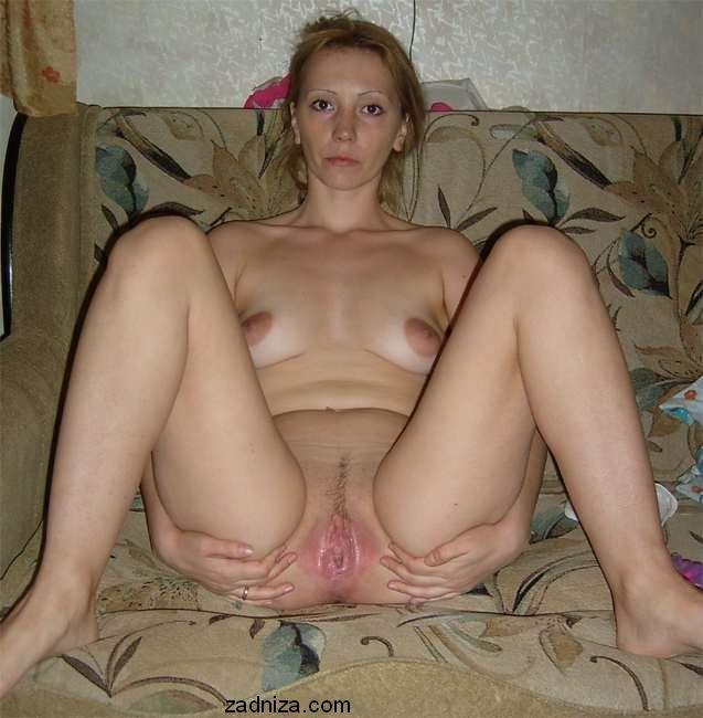 влагалище и половые губы фото